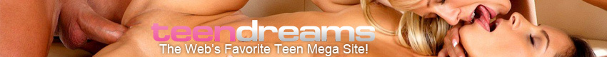 Teen Dreams - The web's favorite teen mega site.