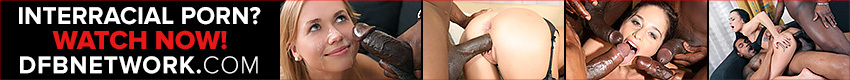 DFB - DFB brings you hardcore interracial sex videos with a mature twist. Our mature models enjoy sex with black guys for the first time ever.